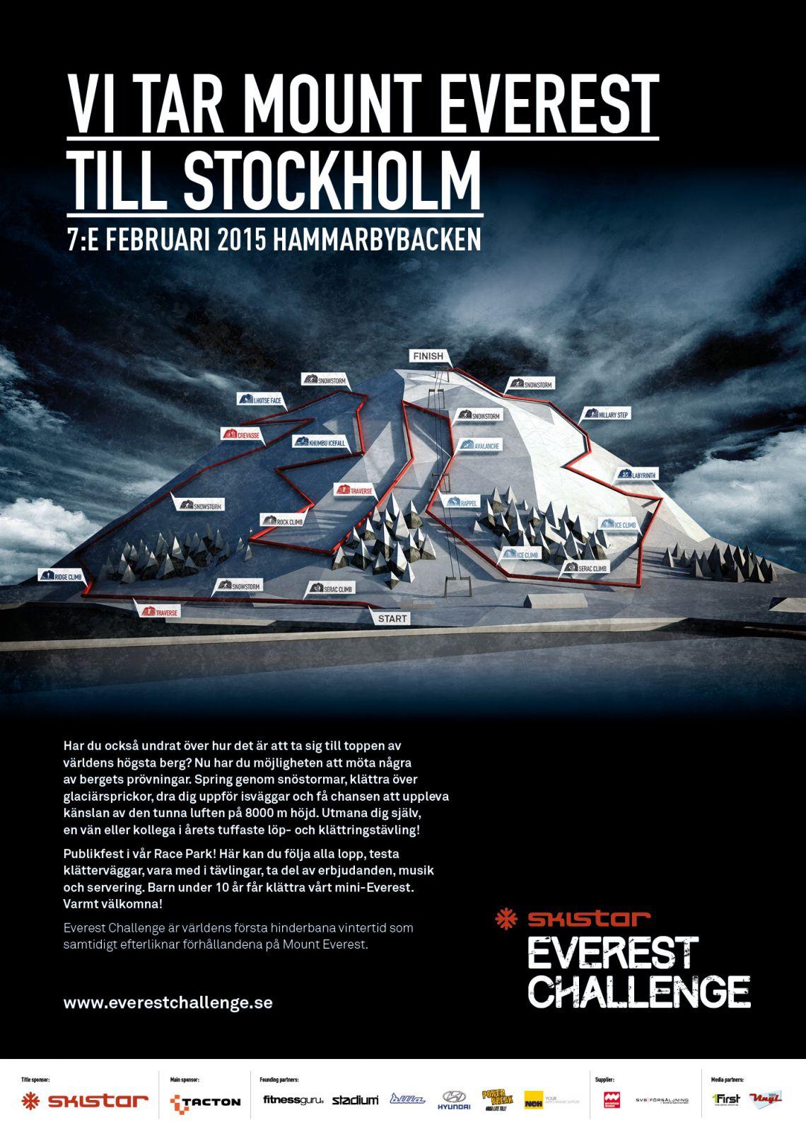 Skistar_Everest_Challenge_affisch_500x700_jan15